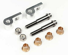 MADE IN USA Door Hinge Pin & Bushing Repair Kit / FOR LISTED GM VEHICLES 9020269
