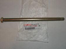 Swingarm Swing Arm Pivot Bolt OEM Yamaha Raptor YFM 660R 660 R YFZ450 YFZ 450