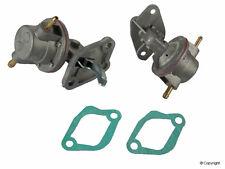 Professional Pa 23436184 Mechanical Fuel Pump