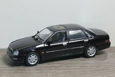 Ford Scorpio Saloon - Minichamps 1:43 *37641