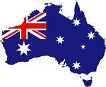 Aussie-Seller