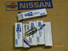 Original Nissan 300ZX Z32  Platinzündkerzen 6 Stück  22401-37P16