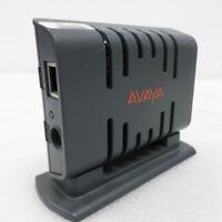 AVAYA Gigabit Ethernet Adapter for 4600 Series IP Phones ~ 700416985 ~FREE SHIP
