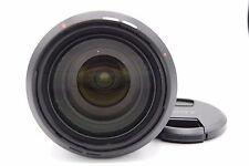 Sony DT 16-50mm f/2.8 SSM LENS FOR A33 A35 A55 A57 A58 A65 A77 A350 A700