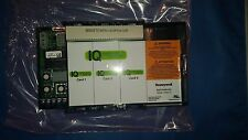 Burnham 102291-01 IQ OPTION PANEL, FOR USE WITH ES2 BOILERS