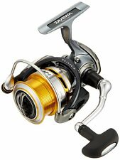 Daiwa  Spinning Reels 17 EXCELER 2506H from japan by airmail