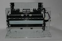 HP LASERJET CP5225 CP5525 PAPER TRAY 1 DOOR ASSEMBLY