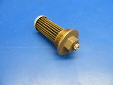 Continental Oil Filter P/N 538727 (0519-151)