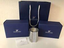 Swarovski Ambiray Tea Light Candle Holder - Medium - 1096436