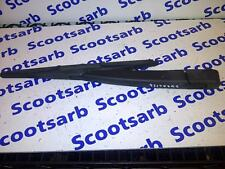 SAAB 9-3 93 / 9-5 95 Rear Wiper Arm & Blade 93178858 5 Door Estate 2006-10 rear