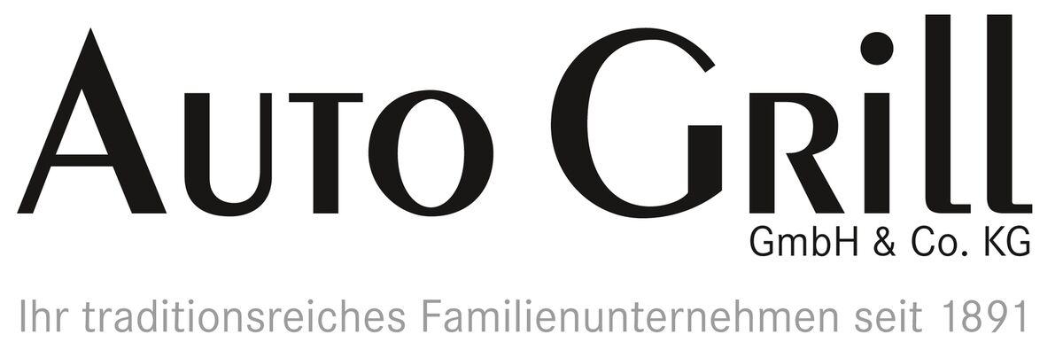 Auto Grill GmbH & Co. KG