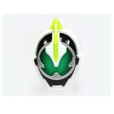 "Japanese face mask "" Omen "" Masked Kamen Rider Ghost Necrom from JAPAN"