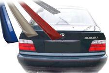 für BMW 3er compact e36 m3 kfz 1990-00 spoiler lackiert lack titansilber silber