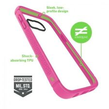 BodyGuardz Contact Pink Case Unequal Technology impact protect for Galaxy Note 5