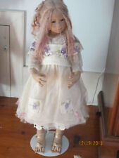 Annette Himstedt's Lunna from the Atlantis collection