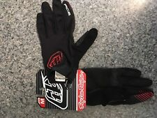 Troy Lee Designs Racing Glove, Size Medium