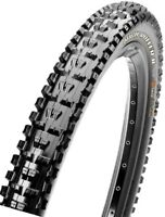 Maxxis High Roller II Folding MTB Tyre - All Sizes