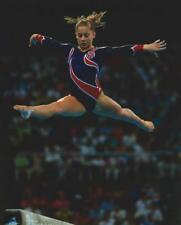 Shawn Johnson 8x10 Photo Picture Very Nice Fast Free Shipping #150