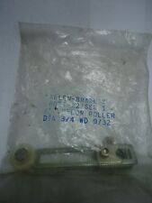New Allen Bradley 802T-W2 Adjustable Limit Switch Lever Arms  Series 1 NIFP
