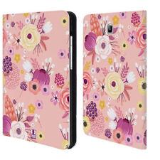 Accesorios rosa Samsung para tablets e eBooks