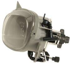 Volvo S80 Fog Light Lamp Left Pro Parts 8620224