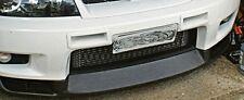 SKYLINE R33 GTR N1 400R BUMPER AIR VENT DUCTS **FREE AUS SHIPPING**