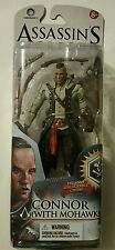 McFarlane Toys Action Figure - Assassin's Creed Series 2 - CONNOR (with MOHAWK)