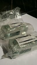 NORGREN PISTON ROD CLEVIS QM/8080/25 LOT OF 2 FITS 100MM 80MM BORE CYLINDERS
