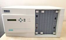 PERLE PCC-6500 833AS REMOTE ACCESS SERVER - LOOSE FRONT PANEL