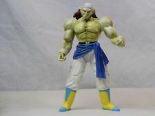 2004 Dragonball Z DBZ 'Bojack' Action Figure JAKKS 11 inch