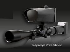 Nite Site Eagle Night Vision Kit
