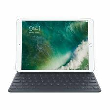 Apple Smart Keyboard Teclado para iPad/iPad Air - Negro (MPTL2LB/A)