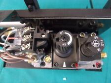 New SIT # 0820637 Gas Valve Vent Free Natural Gas SIT-820 Nova mV