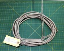 """Econo J230 Kiln Element, 220/240V, 43"""" Unstretched Length 4 piece"""