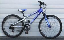 Trek bike bicycle Excellent riding condition