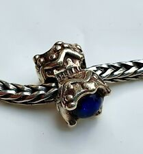 TROLLBEADS KING AND QUEEN