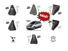 2006-Logo Opel Antara Premium Velour Tapis De Sol 4 Pièces à Partir De Bj