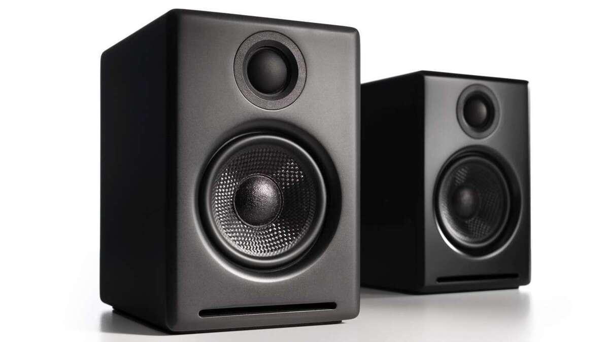 soundspecialty