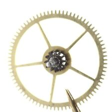 LONGINES 12.68Z: Ruota centro - Center wheel