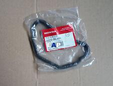 Honda GX630 GX660 GX690 Rubber Seal For Cylingder Head Cover 12312-Z6L-000