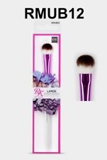 RK BY KISS LARGE EYESHADOW BRUSH RMUB12 FOR WIDE AREA SHADOW APPLICATION