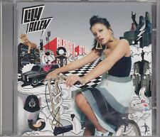 Alright,Still von Lily Allen (2006)
