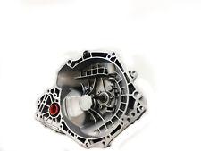 Getriebe Opel Corsa Combo Astra Meriva 1.3 CDTI 1.6 5-GANG F13 F13C374 F17W374 *