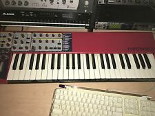 Clavia Nord Lead 2 - Virtual Analog Synth, PERFECT CONDITION, LOW HOURS
