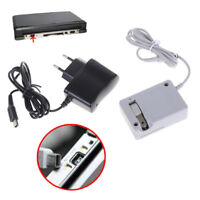 Wall Adapter Power Adpater Charger For Nintendo NDSI XL 3DS 2DS 3DSLL 3D New GX