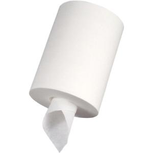 Genuine Joe Centerpull Paper Towels