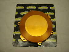 YAMAHA YZ125 (05-07) SFB Racing Clutch Cover