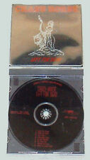 """(Neil Young's) CRAZY HORSE ~ """"Left For Dead"""" ~ORIGINAL 1989 CD~ SEALED LONGBOX"""