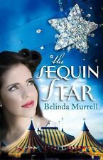 The Sequin Star by Belinda Murrell (Paperback, 2014)