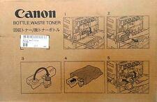 Genuine Canon C3220N Waste Toner Bottle FG6-8992-030 Brand New Free Shipping